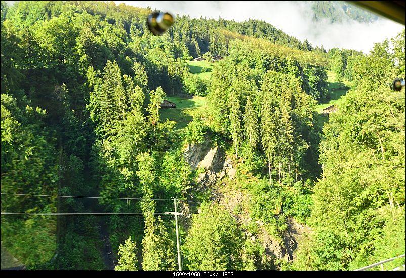 Amazing Switzerland - A short trip to Heaven on Earth!-sam_3121.jpg
