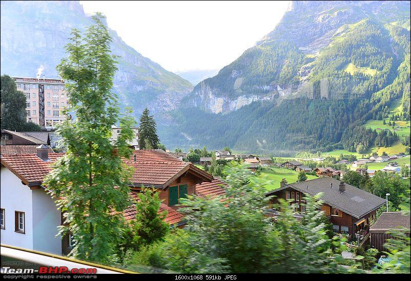 Amazing Switzerland - A short trip to Heaven on Earth!-sam_3125.jpg