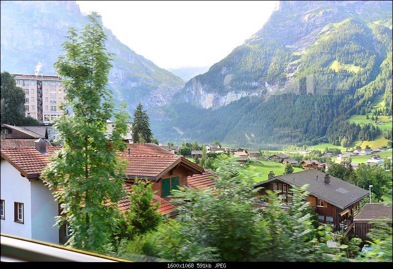 Amazing Switzerland - A short trip to Heaven on Earth!-sam_3125.jpg
