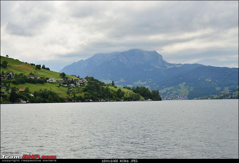 Amazing Switzerland - A short trip to Heaven on Earth!-sam_3305.jpg