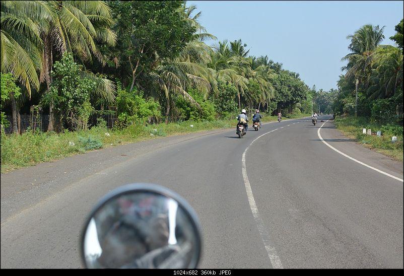 4 friends & motorcycles: From Ahmedabad to Somnath, Porbandar & Dwarka-19.jpg