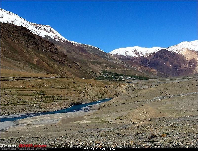 A Hatchback and an epic 2000 kms road-trip to Spiti-img_0342.jpg