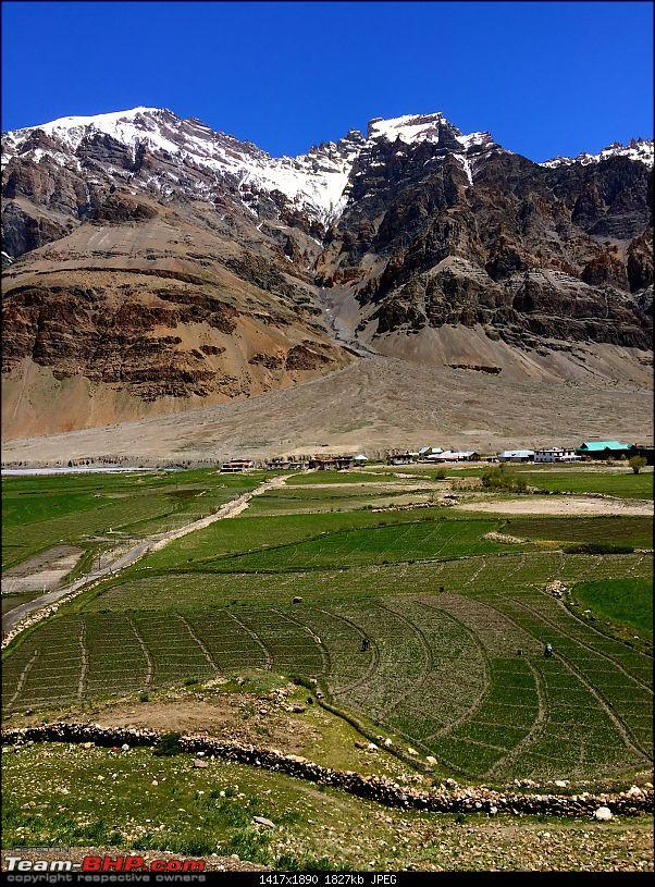A Hatchback and an epic 2000 kms road-trip to Spiti-img_0348_2.jpg