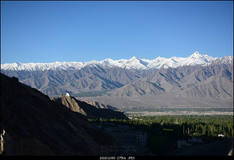 Catharsis of the soul: Ladakh!-2015061806h40m10dsc_1064.jpg