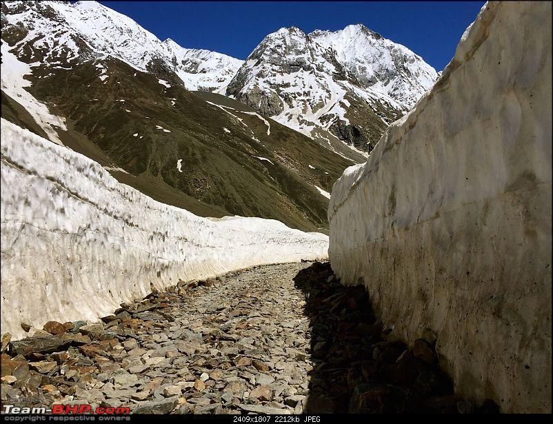 A Hatchback and an epic 2000 kms road-trip to Spiti-img_0365.jpg
