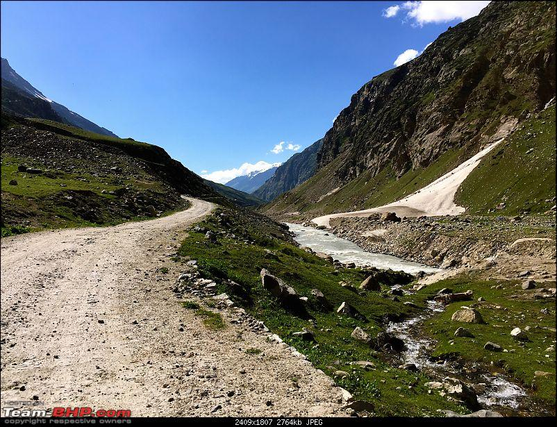 A Hatchback and an epic 2000 kms road-trip to Spiti-img_0371.jpg