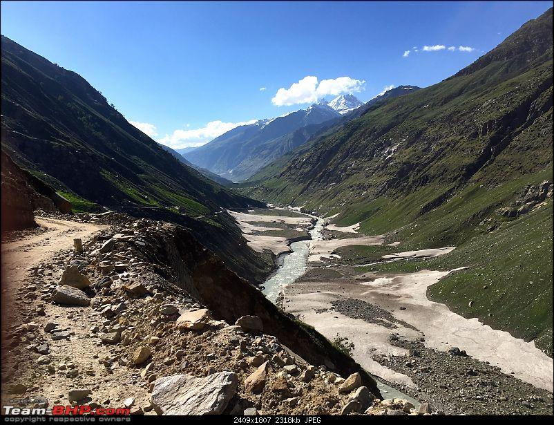A Hatchback and an epic 2000 kms road-trip to Spiti-img_0378.jpg
