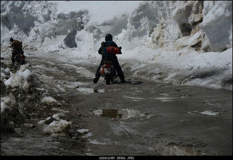 Catharsis of the soul: Ladakh!-2015061909h52m44dsc_1250.jpg