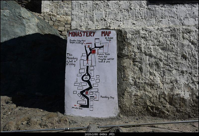 Catharsis of the soul: Ladakh!-2015061816h05m56dsc_1162.jpg