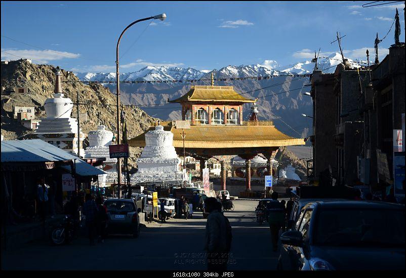 Catharsis of the soul: Ladakh!-2015061918h26m24dsc_1274.jpg