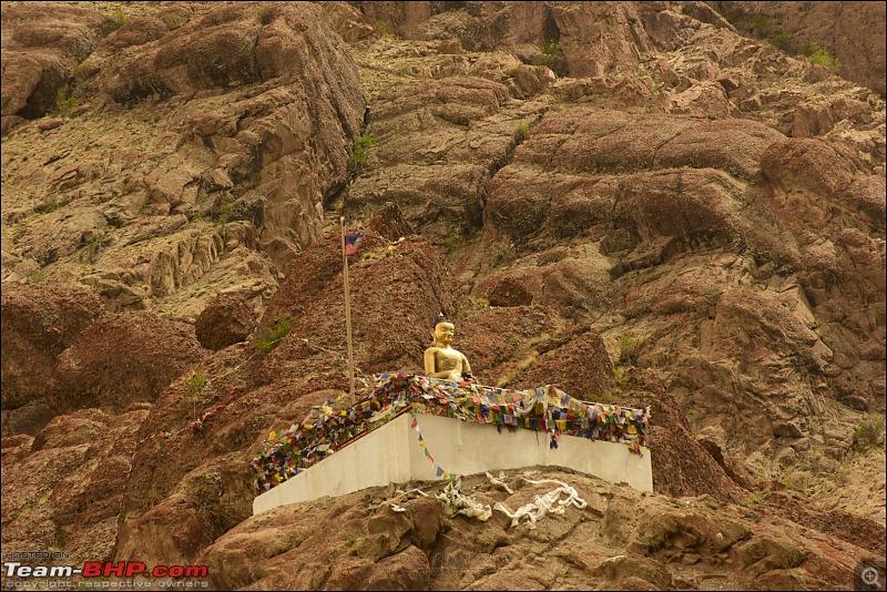 Catharsis of the soul: Ladakh!-2015062114h29m37dsc_1401.jpg