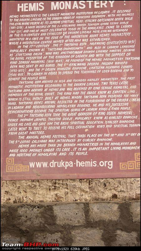 Catharsis of the soul: Ladakh!-2015062114h39m39dsc_1404.jpg