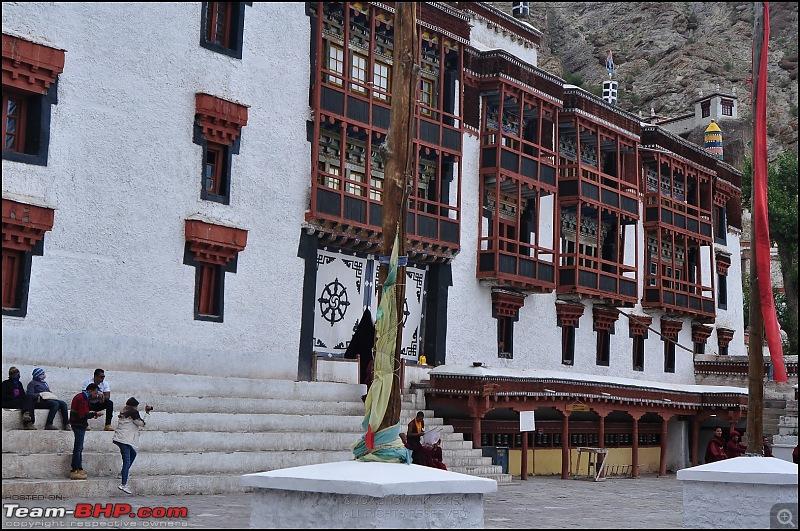 Catharsis of the soul: Ladakh!-2015062115h54m41dsc_0188.jpg