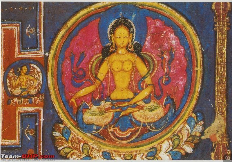 Catharsis of the soul: Ladakh!-002mandala-diamond-sphere.jpg