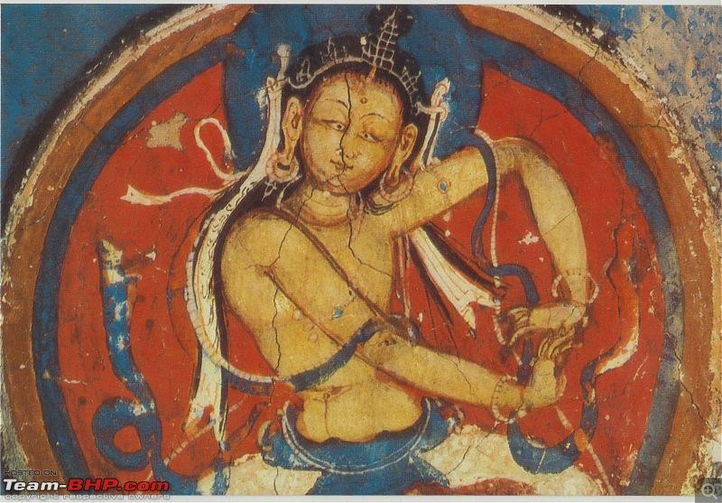 Catharsis of the soul: Ladakh!-003bodhisattva-vajra-sandhi.jpg