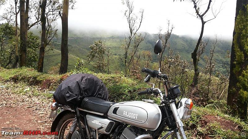 RD350 Diaries: Weekend Getaway to Muthodi (Karnataka)-6.-kemmanagudi-2-large.jpg