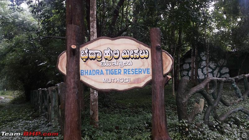 RD350 Diaries: Weekend Getaway to Muthodi (Karnataka)-7.-bhadra-wildlife-sanctuary-muthodi-3.jpg