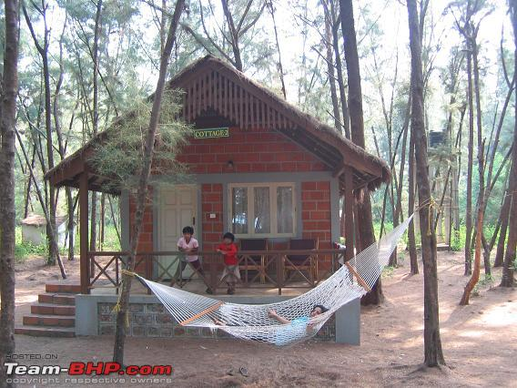 Name:  cottage.JPG