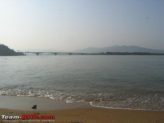Name:  kali bridge.JPG Views: 4527 Size:  29.2 KB