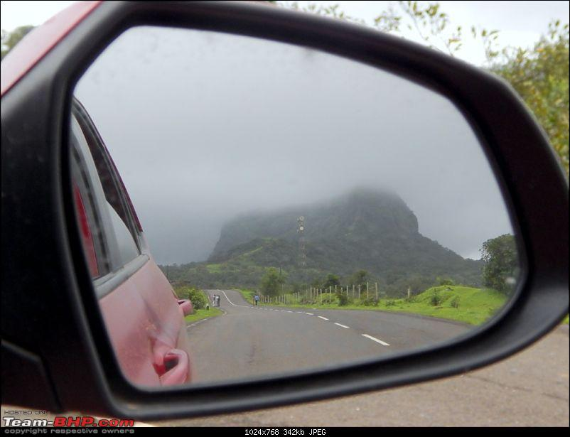 Day-trip from Pune to Koraigad-friendship-day.jpg