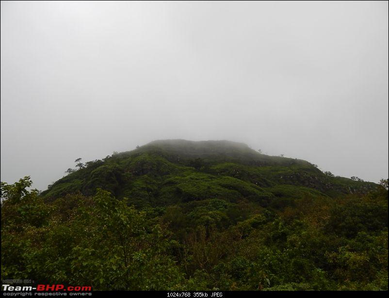 Day-trip from Pune to Koraigad-top.jpg