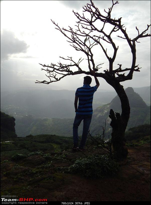 Day-trip from Pune to Koraigad-silhoutte.jpg
