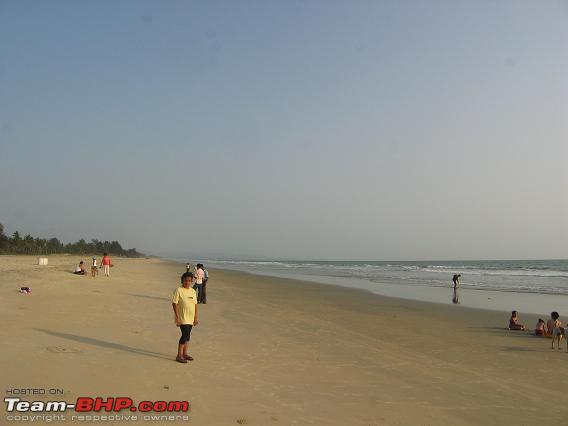 Name:  beach.JPG Views: 4284 Size:  18.0 KB