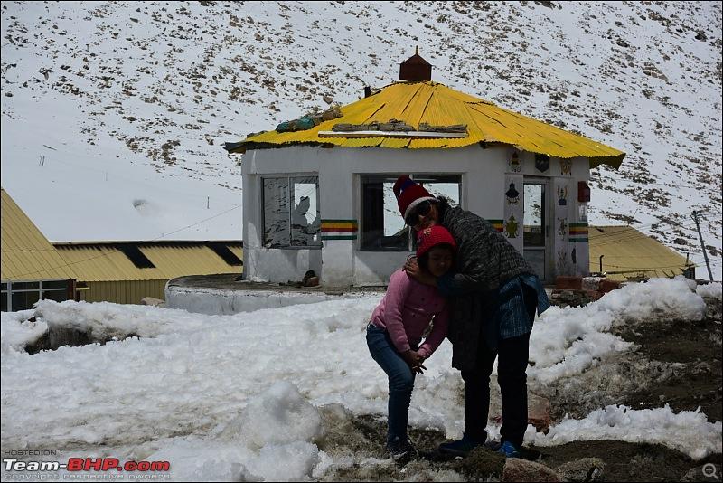 Catharsis of the soul: Ladakh!-2015062012h02m47dsc_1315.jpg