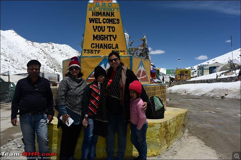 Catharsis of the soul: Ladakh!-2015062012h05m54dsc_1317.jpg