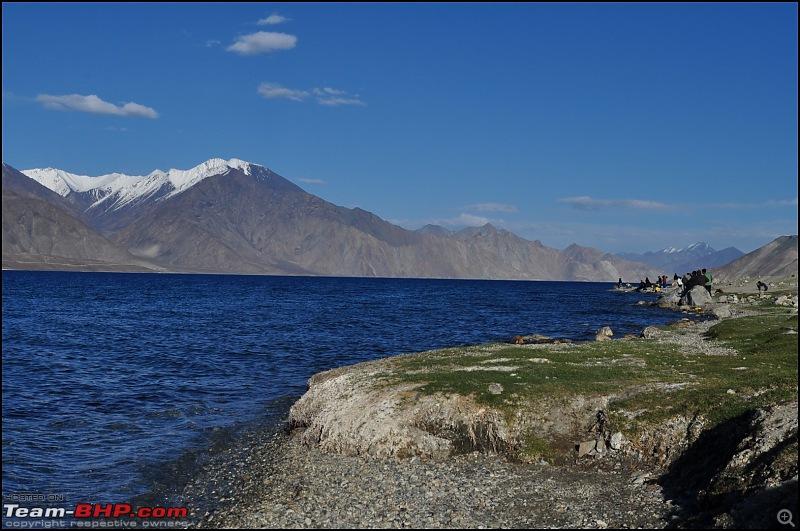 Catharsis of the soul: Ladakh!-2015062018h21m31dsc_0073.jpg