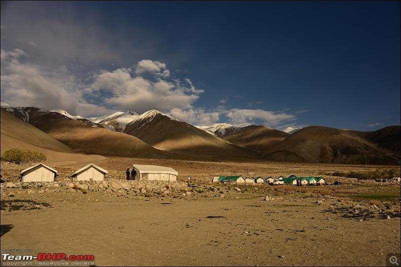 Catharsis of the soul: Ladakh!-2015062106h10m07dsc_1389.jpg