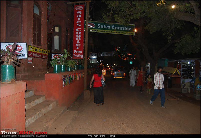 Mahabaleshwar: A visit to Strawberry and Corn Country !!!-dsc_7759.jpg
