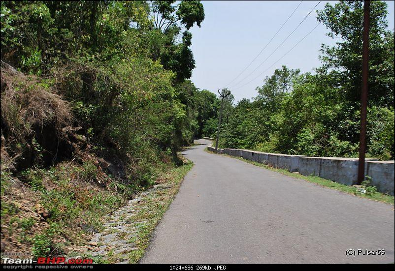 My first Non Non-Stop Travelogue! 3 States, 10 Days Vacation!-dsc_0086.jpg