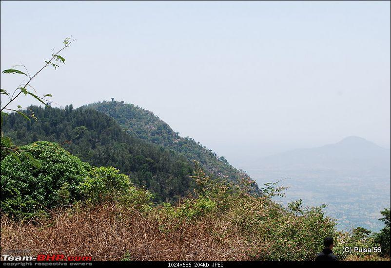 My first Non Non-Stop Travelogue! 3 States, 10 Days Vacation!-dsc_0106-2.jpg