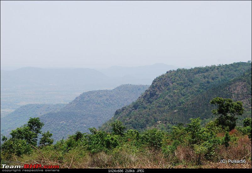 My first Non Non-Stop Travelogue! 3 States, 10 Days Vacation!-dsc_0109-2.jpg