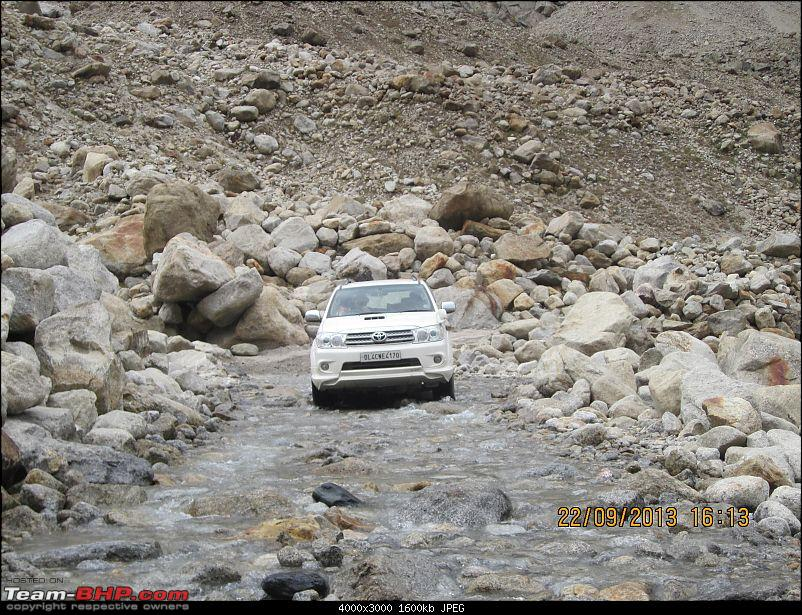 A Hatchback and an epic 2000 kms road-trip to Spiti-435.jpg
