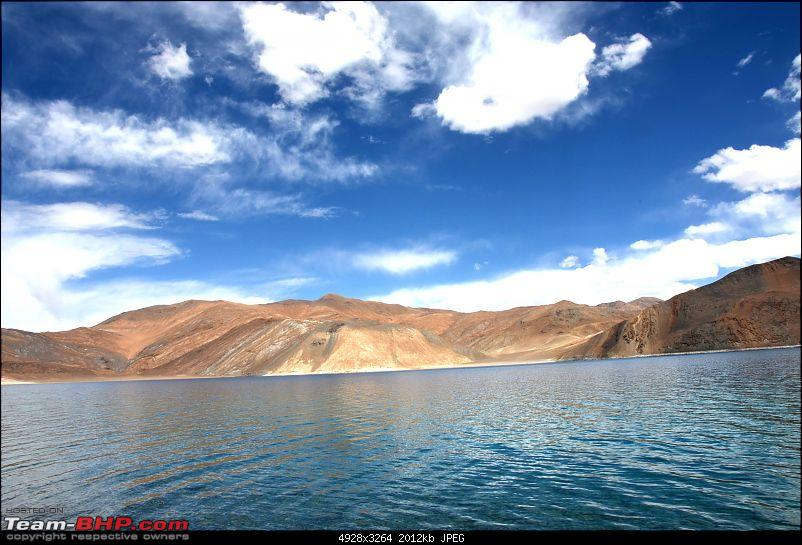 Ladakh Diaries - Unforgiving challenges lead to awe-inspiring beauty-dsc_0599.jpg