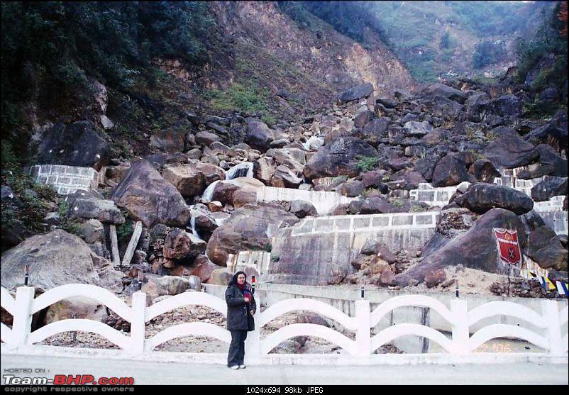 An incredible journey of a lifetime to Bhutan, Kalimpong, Darjeeling and Gangtok!-waterfall.jpg