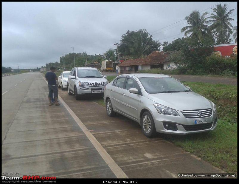 Chasing the Rains : Group drive from Bangalore to Panchgani (MH)-12.jpg