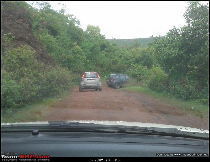 Chasing the Rains : Group drive from Bangalore to Panchgani (MH)-day2_3.jpg
