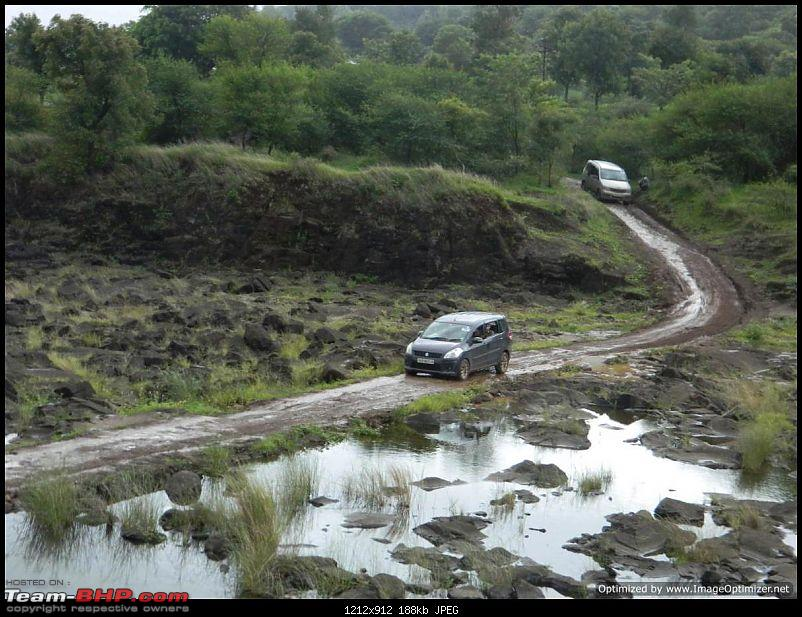 Chasing the Rains : Group drive from Bangalore to Panchgani (MH)-day2_9a.jpg