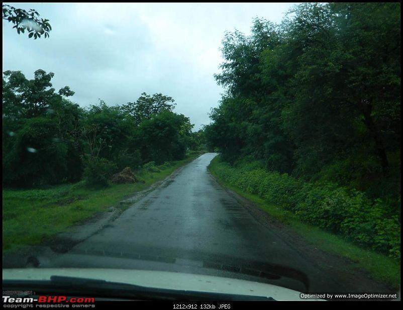 Chasing the Rains : Group drive from Bangalore to Panchgani (MH)-day2_18.jpg