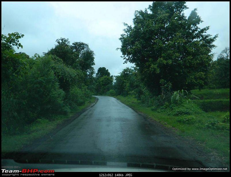 Chasing the Rains : Group drive from Bangalore to Panchgani (MH)-day2_19.jpg