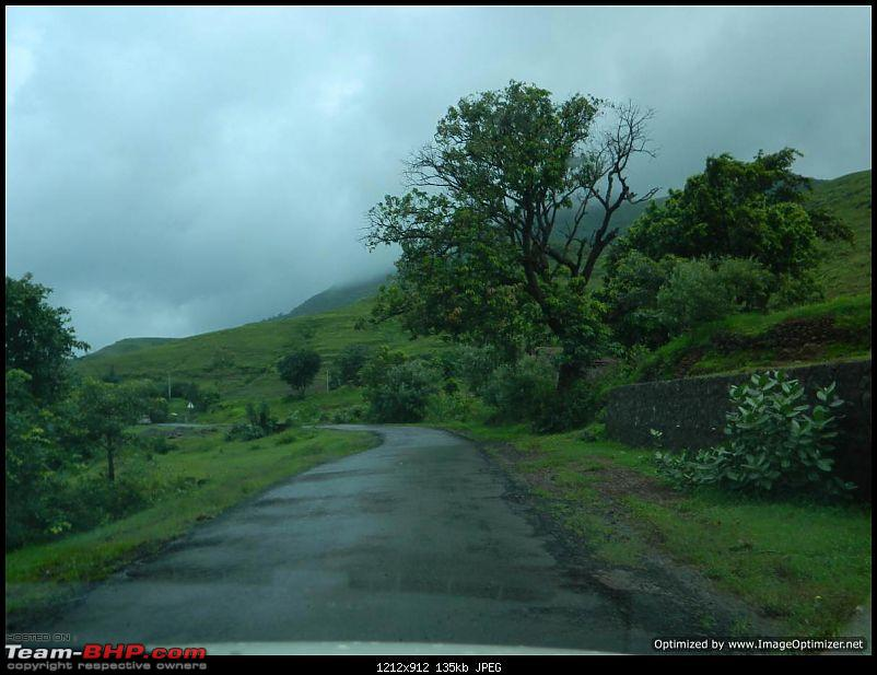 Chasing the Rains : Group drive from Bangalore to Panchgani (MH)-day2_21.jpg