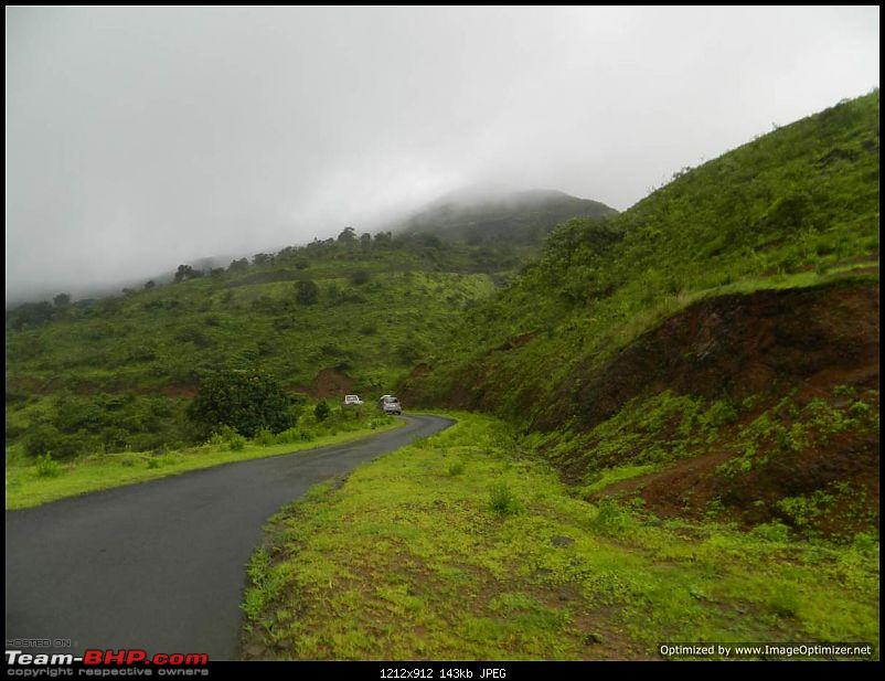 Chasing the Rains : Group drive from Bangalore to Panchgani (MH)-day2_27.jpg