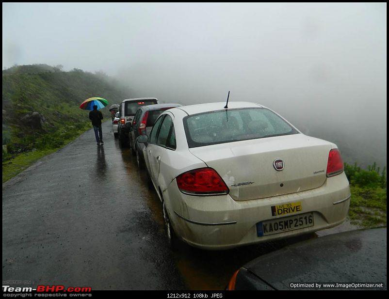 Chasing the Rains : Group drive from Bangalore to Panchgani (MH)-day2_33.jpg