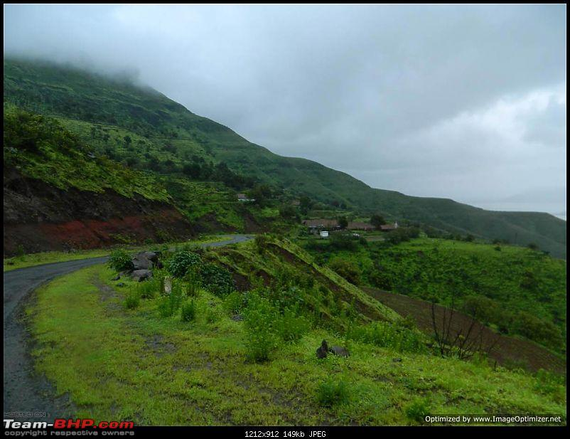Chasing the Rains : Group drive from Bangalore to Panchgani (MH)-day2_41.jpg