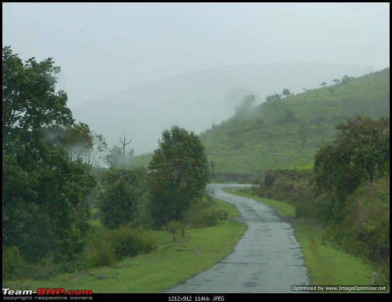 Chasing the Rains : Group drive from Bangalore to Panchgani (MH)-day2_42.jpg