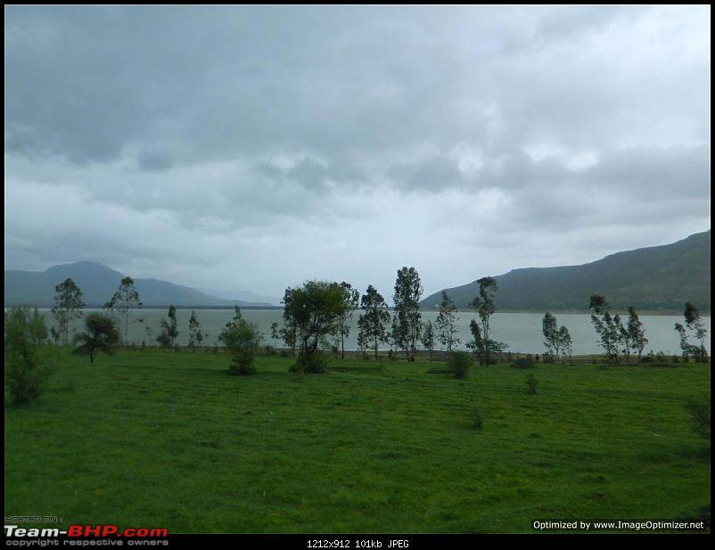 Chasing the Rains : Group drive from Bangalore to Panchgani (MH)-day2_43.jpg