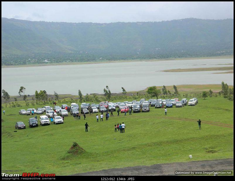 Chasing the Rains : Group drive from Bangalore to Panchgani (MH)-day2_44.jpg